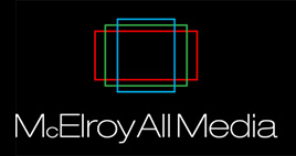 McElroy All Media